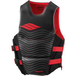e9e73f05a7f3 ARRAY SIDE ENTRY NEO VEST SLIPPERY. Click for more info