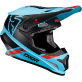 Offroad Helmets & Accessories