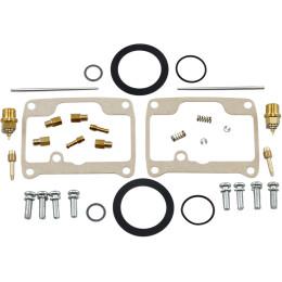 CARB REBUILD KIT CAT/POL | Products | Parts Unlimited®