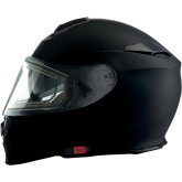 Helmet and Apparel|Snow Apparel & Helmets