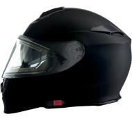 Helmet and Apparel|Snow Apparel & Helmets