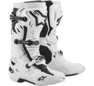 Helmet and Apparel Offroad Boots