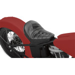 300 SERIES SOLO SEAT