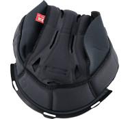 Snow Helmet Accessories