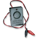 IGNITION TIMING TESTER