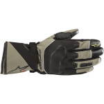 ANDES TOURING OUTDRY®​ GLOVES