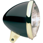 "53/4​""HEADLIGHT HOUSING"