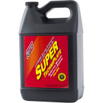 2-CYCLE SUPER TECHNIPLATE RACING OIL