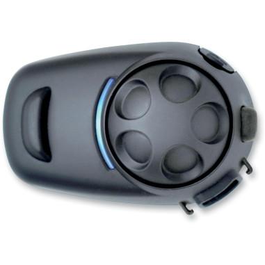 017ae4d9ec0 SENA SPH10H-FM-01 HALF-HELMET BLUETOOTH® STEREO HEADSET /COMMUNICATOR/INTERCOM