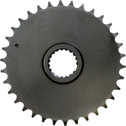 Feuling 32 Tooth Cam Chain Drive Sprocket 06-17 Harley Touring Dyna Softail FXDL