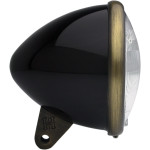 "53/4​"" HEADLIGHT HOUSING"