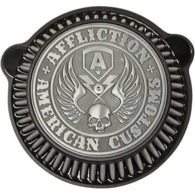 AIRCLNR AFLCTN 93-17BT BK