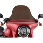 REPLACEMENT SPORT GLIDE™​ WINDSHIELDS