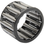 PINION SHAFT BEARINGS