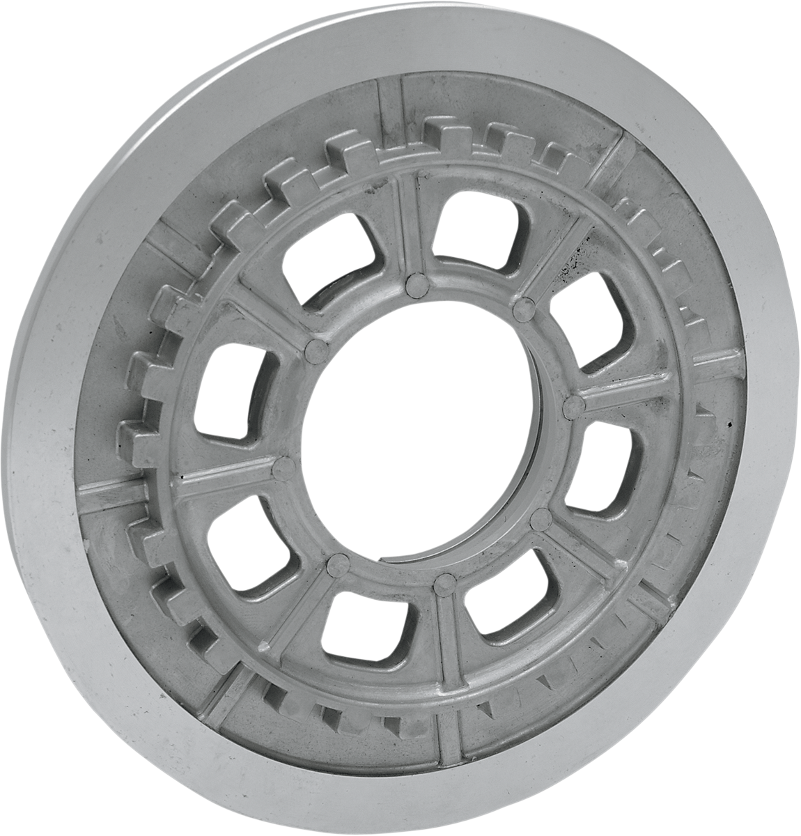 Drag Specialties Clutch Pressure Plate for 91-97 Harley Buell Touring Softail XL