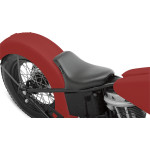 BARE BONES SOLO SEATS