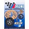 GENUINE MIKUNI BN DIAPHRAGM REPAIR KIT