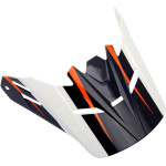 VISORS AND ACCESSORIES FOR YOUTH THOR SECTOR HELMETS