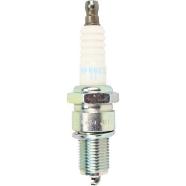 SPARK PLUG NGK | Products | Drag Specialties®