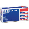 PARTS UNLIMITED INNER TUBES