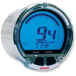 DL-02R ELECTRONIC TACHOMETERS