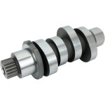 REAPER® 592 CAM FOR 17-19 M-EIGHT