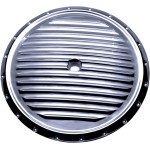 AIR CLEANER INSERTS