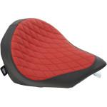 LOW-PROFILE SOLO SEATS