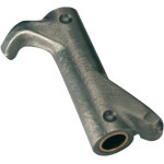 FORGED STANDARD ROCKER ARMS
