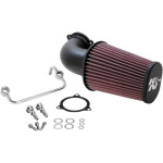 RK-SERIES AIRCHARGER® INTAKE SYSTEMS