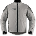 MEN'S TARMAC™​ WATERPROOF JACKETS