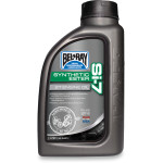 Si-7 FULL SYNTHETIC 2T ENGINE OIL