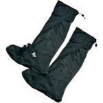 FROGG LEGGS® OVER-BOOT LEGGINGS