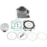 CYLINDERS AND CYLINDER KITS