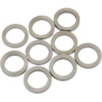 BALANCE SHAFT SPACER KIT