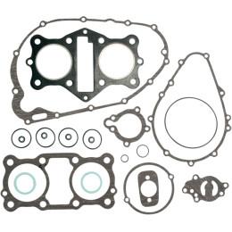 GSKT SET COMP KZ440 80-83 | Products | Parts Unlimited®