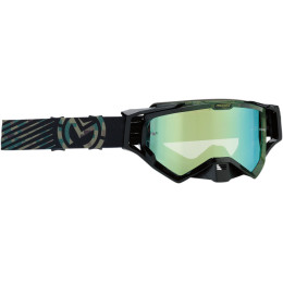 XCR GOGGLES