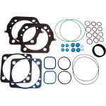 PRO SERIES®​ GASKET SETS FOR TP ENGINEERING MOTORS