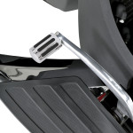 SHIFTER PEG COVER