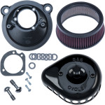 MINI TEARDROP STEALTH AIR CLEANER KITS