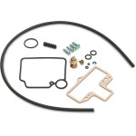 GENUINE MIKUNI HS CARBURETOR REBUILD KITS