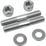 REPLACEMENT STUD SETS