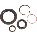 MAINSHAFT SEAL KIT