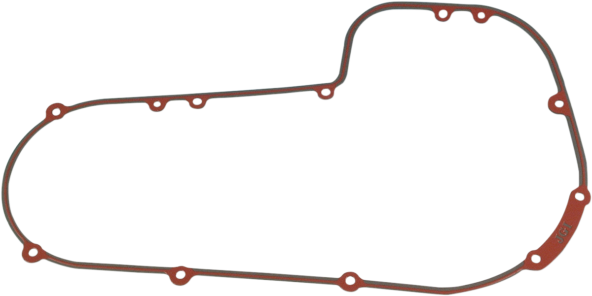 James Gasket Single Primary Cover Gasket for 80-93 Harley Touring FLHT FXLR FXRS