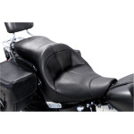 TourIST 2-UP AIR SEAT
