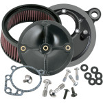 SUPER STOCK™ STEALTH AIR CLEANER KITS