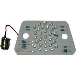 LED TAILLIGHT CONVERSION KITS