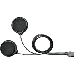 SENA SMH-10R BLUETOOTH® STEREO HEADSET/COMMUNICATOR/INTERCOM