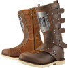 MEN'S ICON 1000™ ELSINORE™ HP SPECIAL EDITION BOOTS
