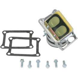 Rad Valve Cr125 03 Products Parts Unlimited